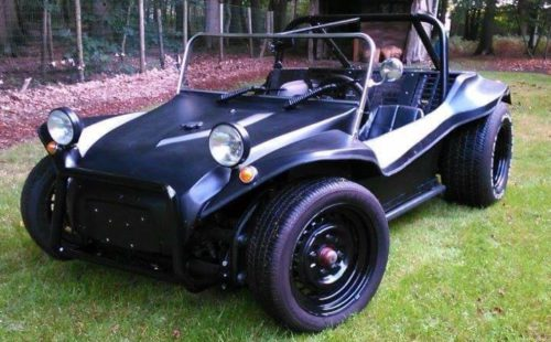 VW_buggy_1974