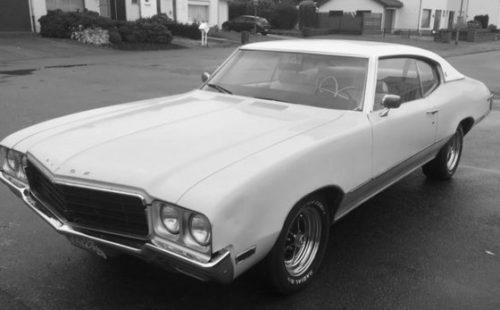 buick_skylark_coupe_1970_bw